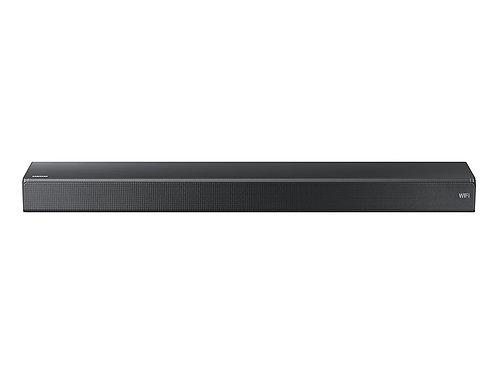 Samsung HW-MS550