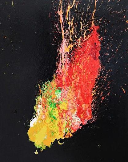 Enzo Trapani -Fire.jpg