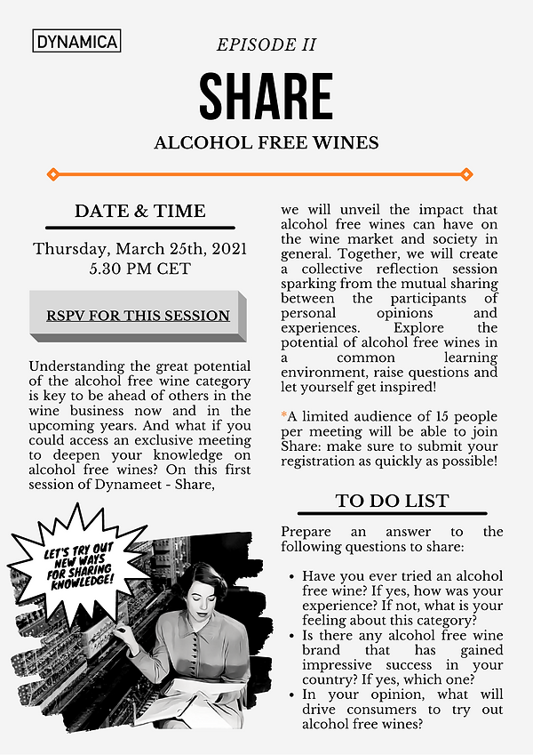 ep. 2_DYNAMEET alcohol free wines.png