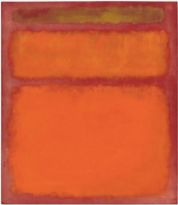 Mark-Rothko-Orange-Red-Yellow-19612.jpg