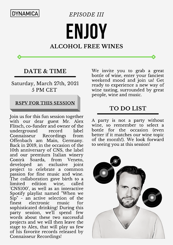 ep. 3_DYNAMEET alcohol free wines.png