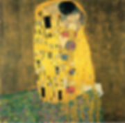 One-Gustav-Klimt-most-famous-paintings-m