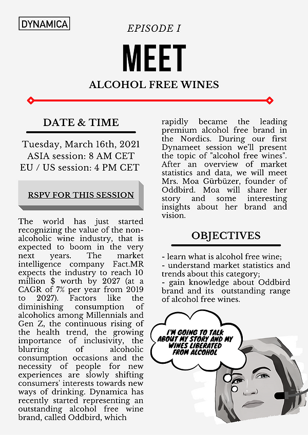ep. 1_DYNAMEET alcohol free wines (3).pn