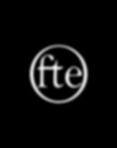 FTE-Logo-Black-BG.png