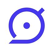 logo yalo 2.png