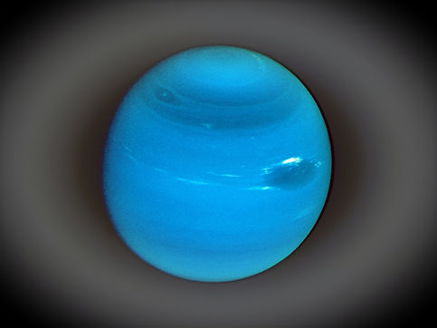 Neptune%2520as%2520seen%2520from%2520Voy