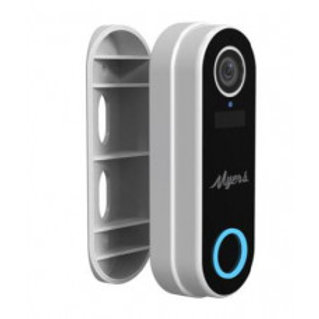 Full HD Wireless Doorbell