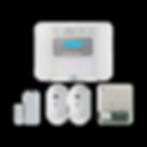 visonic_pm30-_ip_kit.webp