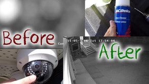 Is a CCTV or Intruder alarm service necessary? Do I need an Annual maintenance check?