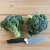 Eastern Magic - Broccoli