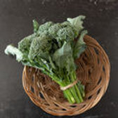 BC1611 -Broccoli