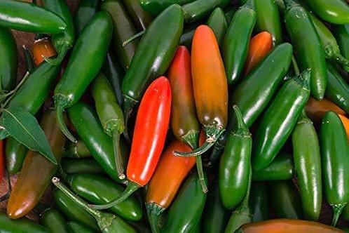 Srircha Peppers
