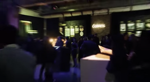 guiness experience event barcelona