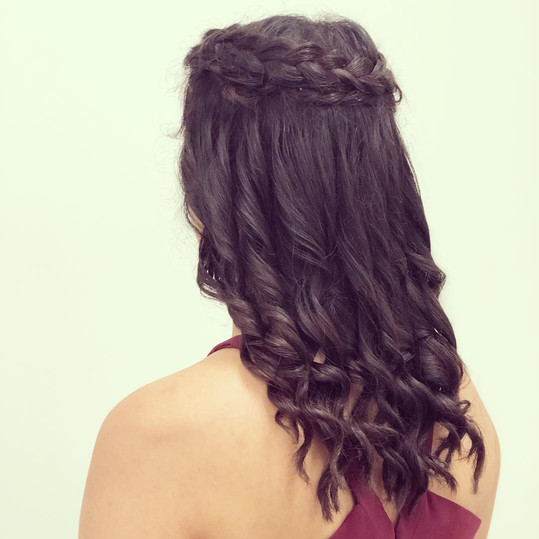 Hair & Photography by @Hairstyles_bystephanie