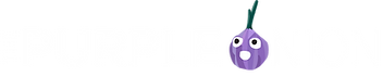 Purple Onion Header.png