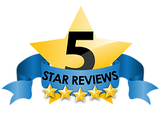 5 star rated.png