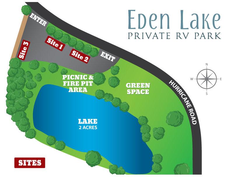 EdenLake_sitemap_REV.jpg