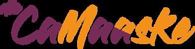 Logo Camaaske eingebettet.png