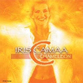 CHAMELEON - Album - Iris Camaa