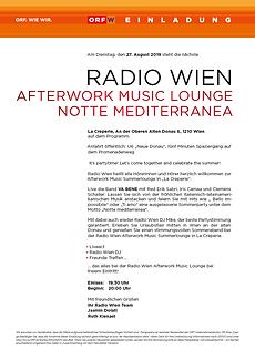 Radio Wien Afterwork_Aug19.png