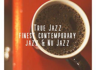 """Iris Camaa´s songs """"keep silent"""" and """"sueno"""" featured on Compilation """"TRUE"""