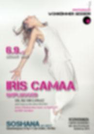 flyersoshana-iris-camaa-band--2019.jpg