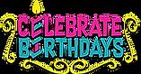 CelebrateBirthdaysLogo.webp