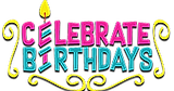 CelebrateBirthdaysLogo.webp