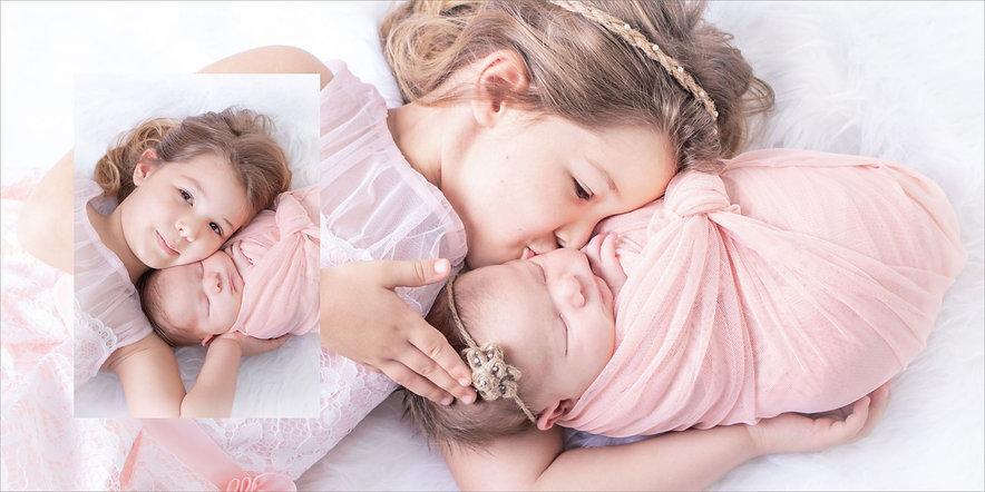 BluEgg_Photography_Newborn_Lucy_Pearson_