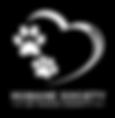 Pasco humane society logo.png