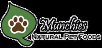 Munchies Logo.png