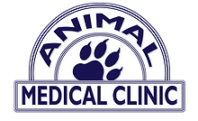 Animal Medical Clinic.png