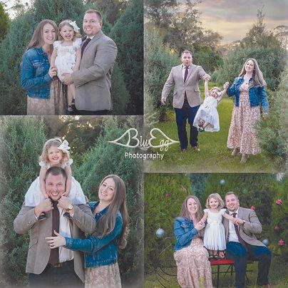 BluEgg_Photography_Tree_Farm_mini_Photo_