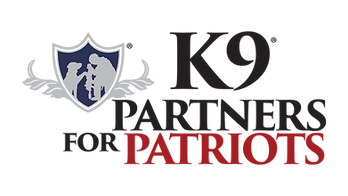 k9-partners-for-patriots-LOGO.png