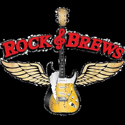 rockbrews logo.png