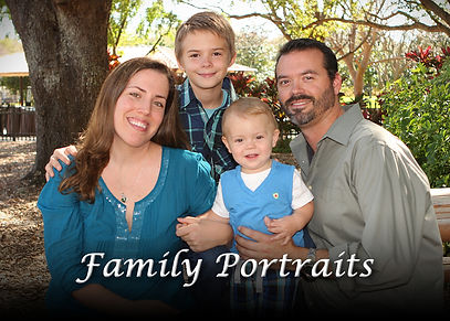 Family Portraits.jpg
