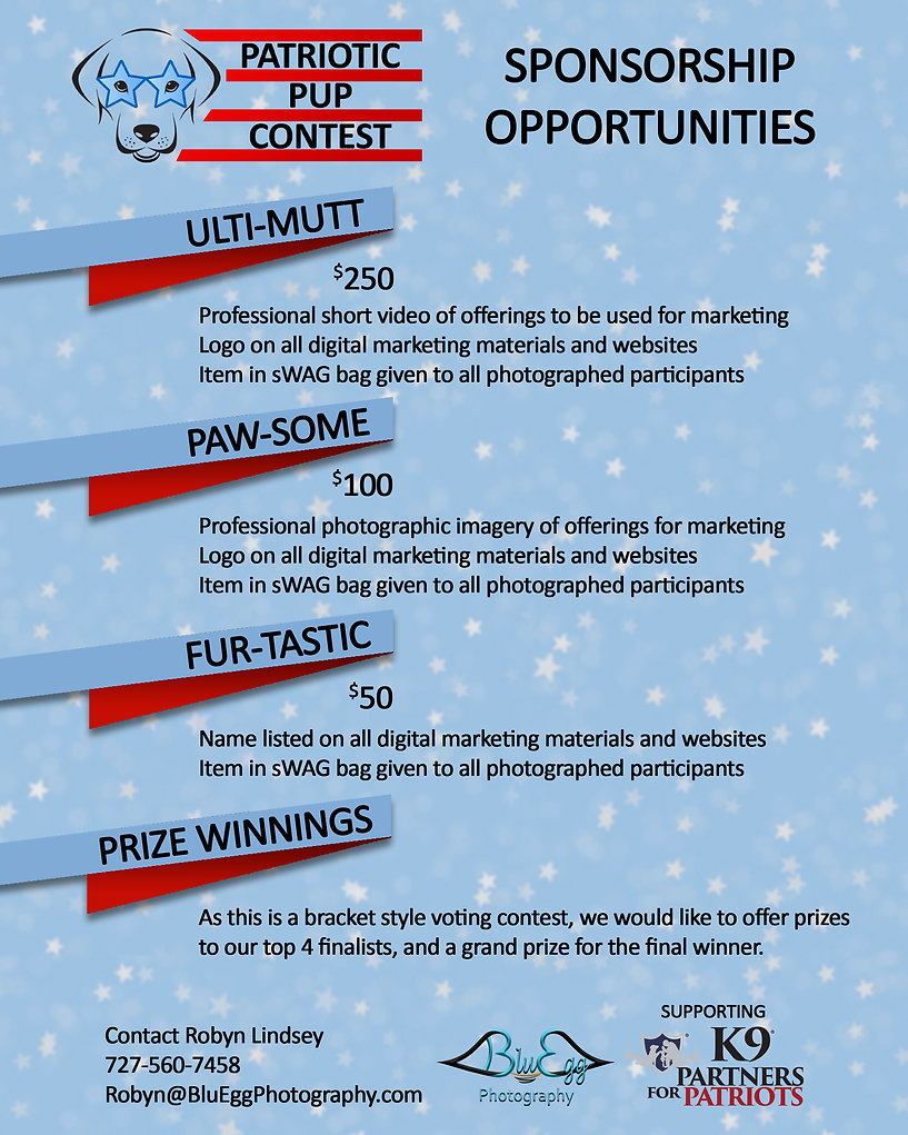 Sponsorship Opportunities.jpg