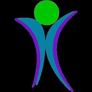 Technique logo.png