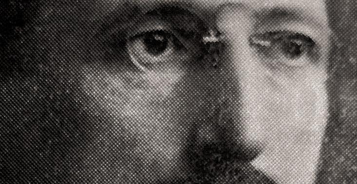 Wade Warfield, circa 1910