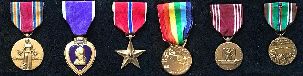 medal%20strip_edited.jpg