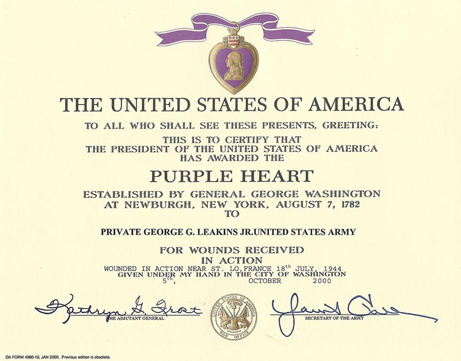 purpleheart1a.jpg