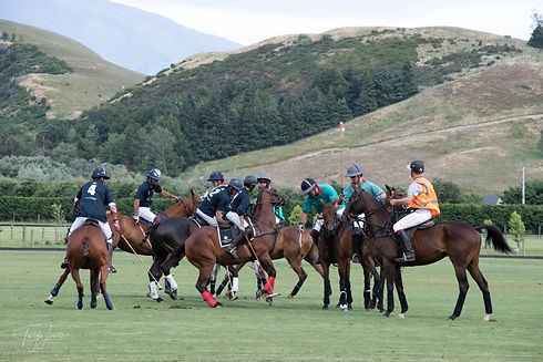 polo_day1 (278 of 539).jpg