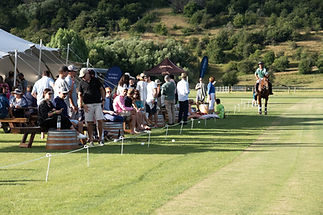 polo_day1 (535 of 539).jpg