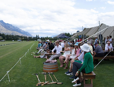 polo_day1 (376 of 539).jpg