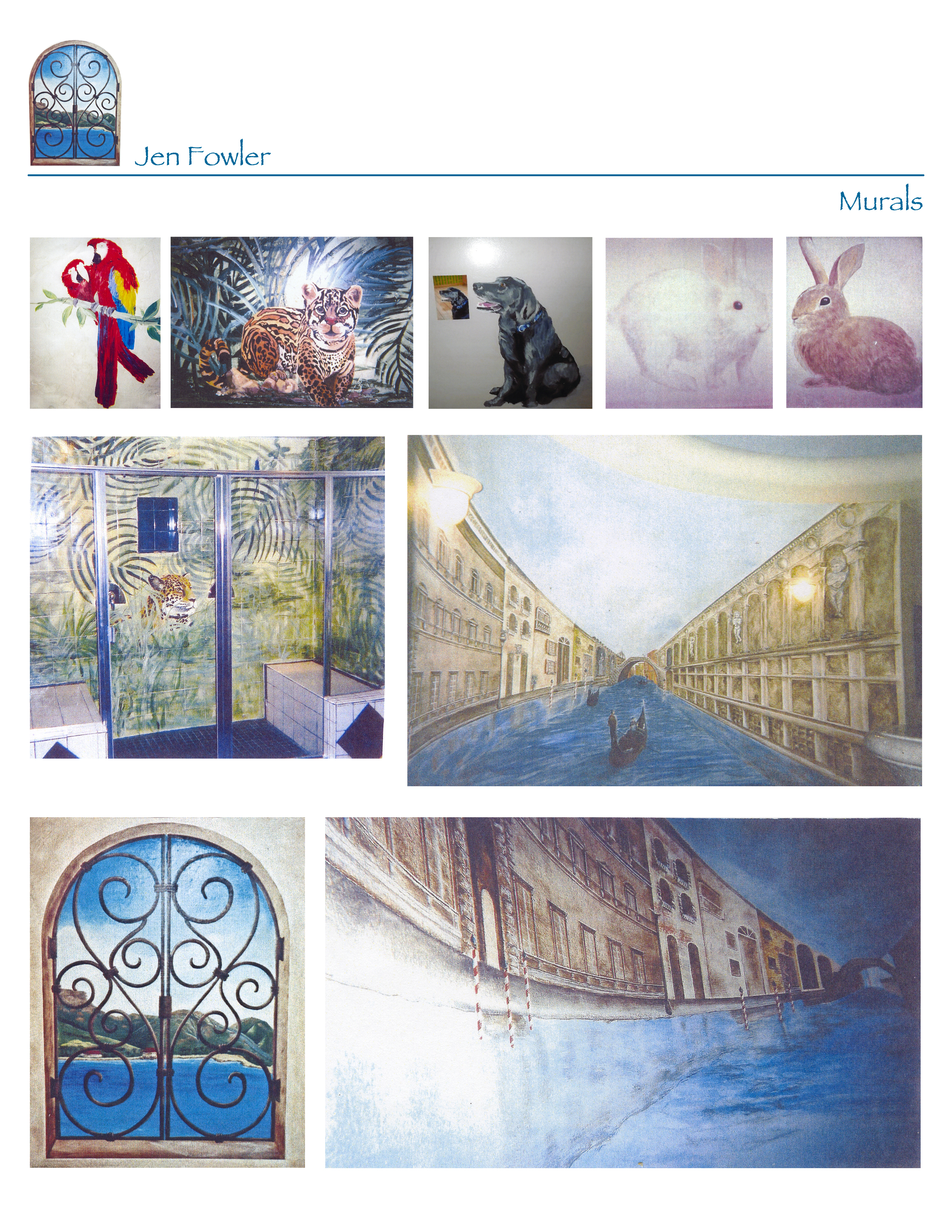 Page1Murals1