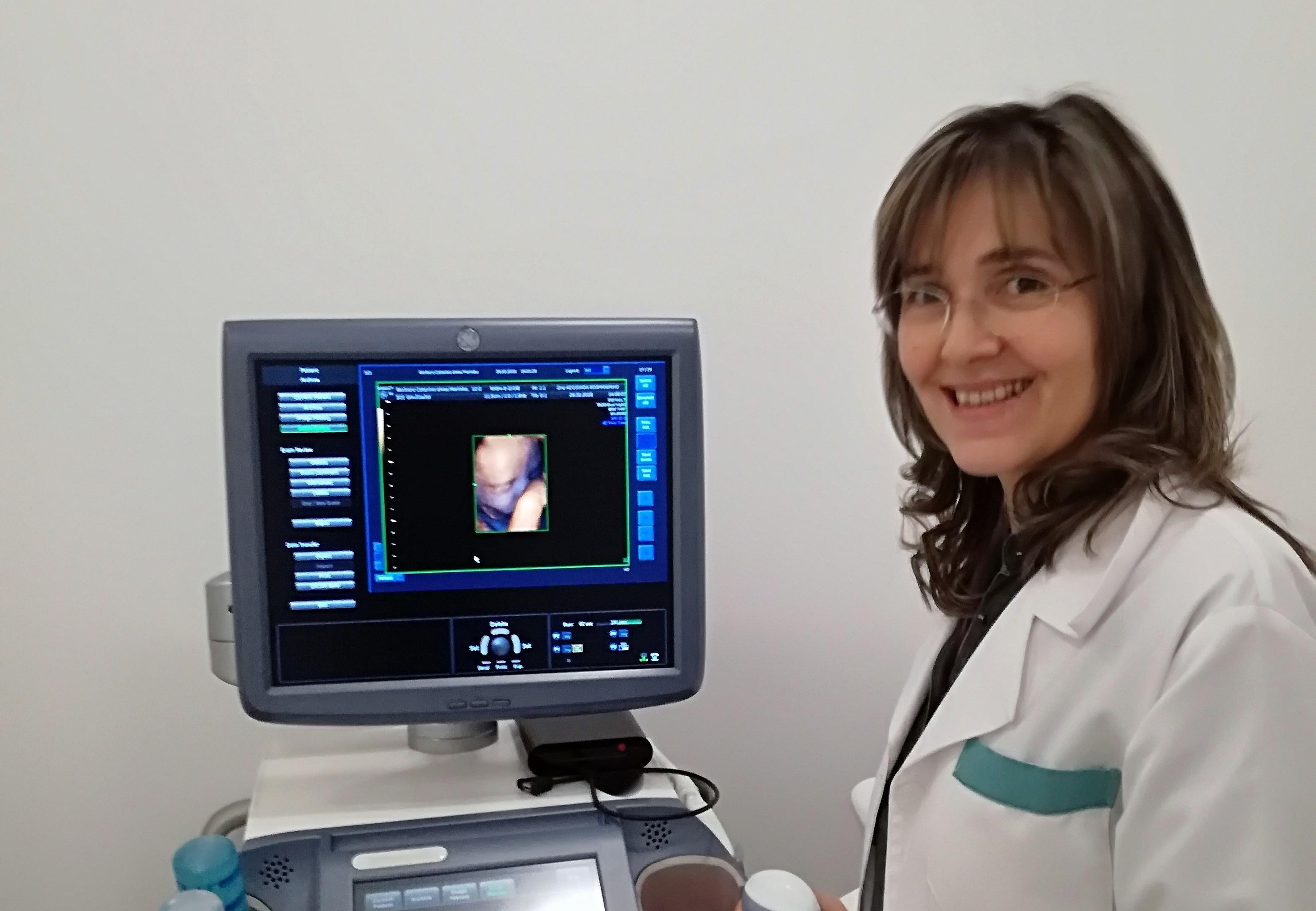 Dra Adosinda Rosamninho 2