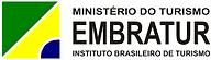 embratur-logo2.png