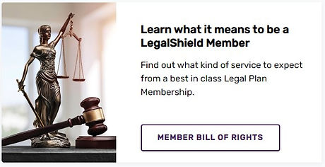 LEGALSHIELD BILL OF RIGHTS.jpg