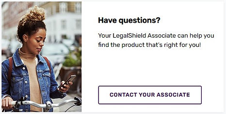 HAVE LEGALSHIELD QUESTIONS.jpg