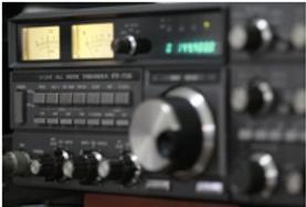 radio transeiver.png